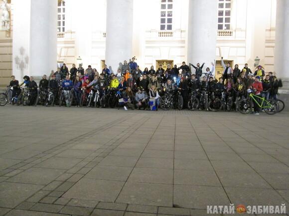 http://katushkin.ru/imgcache2/photo-580x350/dd/d4/1479a25872289f5aa8fac1280cfc-385088.jpg