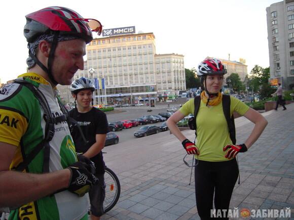 http://katushkin.ru/imgcache2/photo-580x350/e0/06/81966ca8d0da80a869e768f42298-256949.jpg