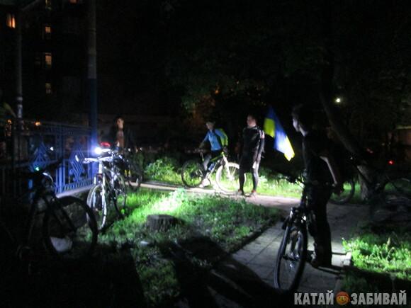 http://katushkin.ru/imgcache2/photo-580x350/e0/55/29f1ebc6848358a2aeb0e8e00770-398694.jpg