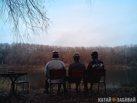 http://katushkin.ru/imgcache2/photo-580x350/e0/6c/9320293ff0a784a958a4aaa2046f-495777.jpg