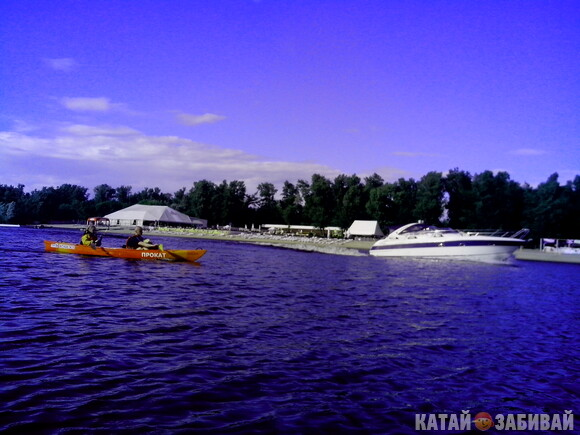 http://katushkin.ru/imgcache2/photo-580x350/e1/bc/13d22a77397474aefaa54a2e0115-419042.jpg