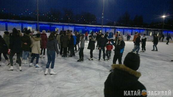 http://katushkin.ru/imgcache2/photo-580x350/e1/f4/080160d2a9d518fc5f9d6ed8f161-509448.jpg