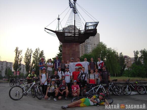 http://katushkin.ru/imgcache2/photo-580x350/e3/1f/2608e267ae4b836616f5af936996-252649.jpg
