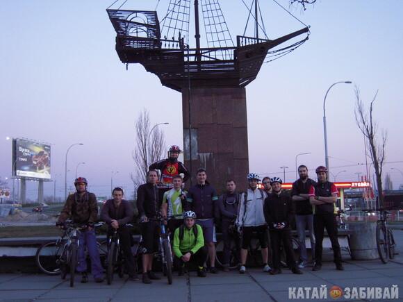 http://katushkin.ru/imgcache2/photo-580x350/e4/d0/7e9c7a6133d88772611404cf2a1e-369693.jpg
