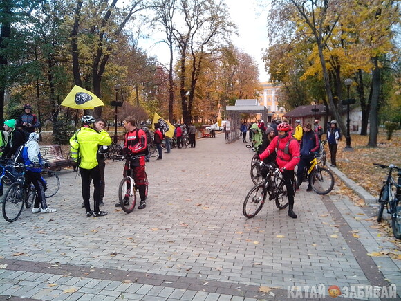 http://katushkin.ru/imgcache2/photo-580x350/e4/d3/da927d4aa4956f77800c2836cffc-490617.jpg