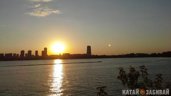 http://katushkin.ru/imgcache2/photo-580x350/e7/21/60a0b26986d9fa44cf99627d067a-451856.jpg