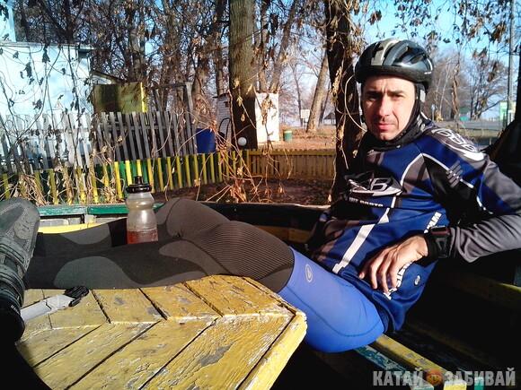 http://katushkin.ru/imgcache2/photo-580x350/e7/d7/dd139eadeda36307d46e35f0c909-495799.jpg