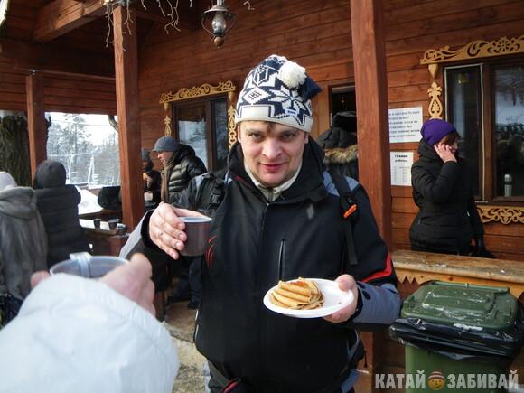 http://katushkin.ru/imgcache2/photo-580x350/e8/20/27ecc87e7b3074b62f99c54587e8-221802.jpg