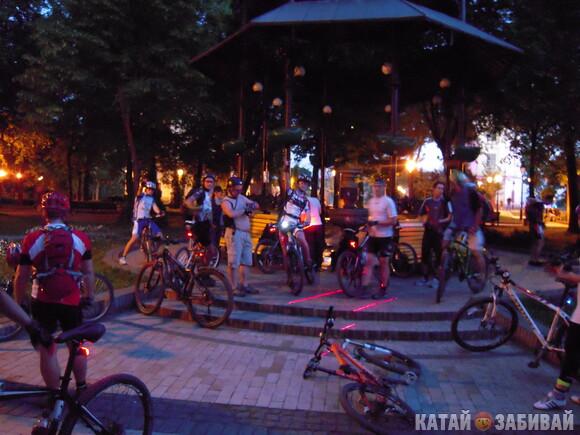 http://katushkin.ru/imgcache2/photo-580x350/e8/72/c76e6b92d847ec95e8e84baccd8f-249253.jpg