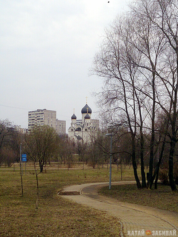 http://katushkin.ru/imgcache2/photo-580x350/ea/9e/0092f2b2b14f59f3c0abf48c386a-623236.jpg