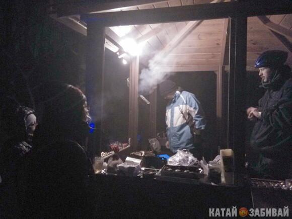 http://katushkin.ru/imgcache2/photo-580x350/ec/2e/99243f6fce57307b3374e50de805-504206.jpg