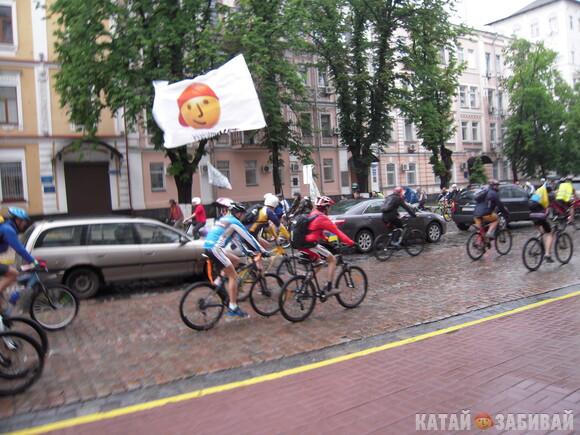 http://katushkin.ru/imgcache2/photo-580x350/ed/9b/50ba774feefa777338da4fd632d4-408926.jpg
