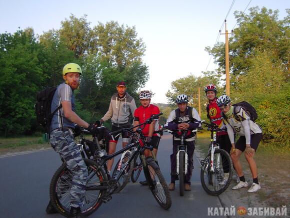 http://katushkin.ru/imgcache2/photo-580x350/ee/83/e66a0f920688509b7b55e26a5161-285924.jpg