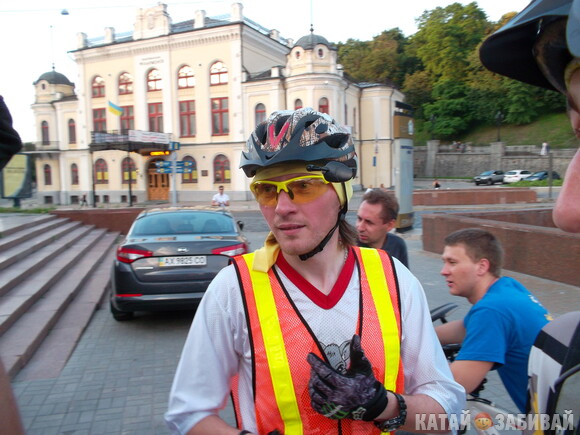 http://katushkin.ru/imgcache2/photo-580x350/ef/05/db2b773cea523b44e4118798f98e-265280.jpg
