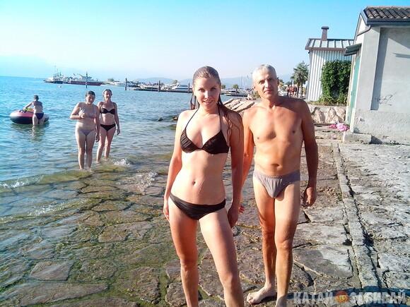http://katushkin.ru/imgcache2/photo-580x350/f0/20/c34dafa0ed501a8aae47776fb81e-307780.jpg