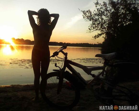 http://katushkin.ru/imgcache2/photo-580x350/f2/1f/bcd4bafda951a9f8b49f9f0d3a0c-180879.jpg