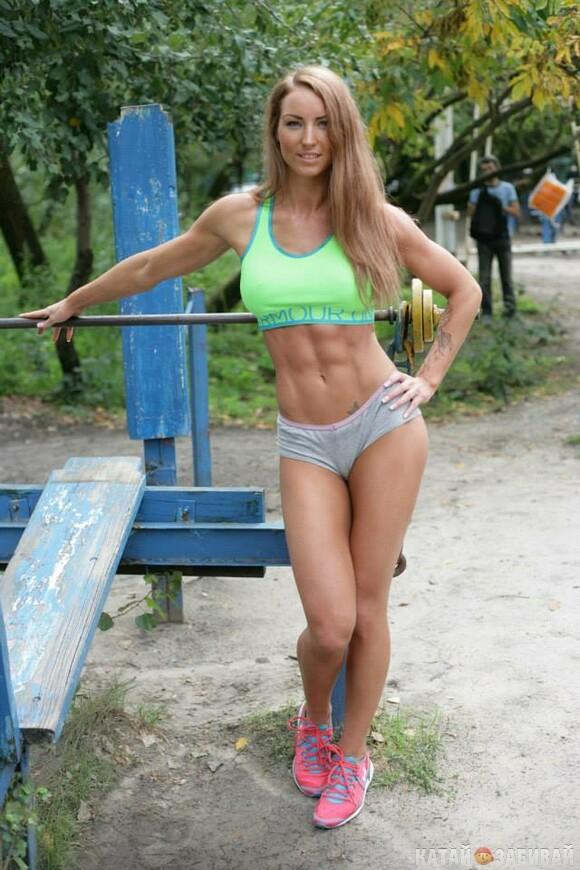 http://katushkin.ru/imgcache2/photo-580x350/f3/1b/be19ba7c4dcad51ac6d107bc6e22-412099.jpg