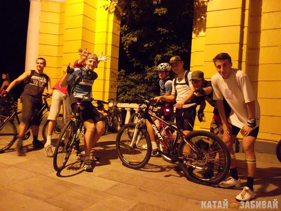 http://katushkin.ru/imgcache2/photo-580x350/f3/75/091cf7ffc2765bd741a5a0a5b26c-180900.jpg