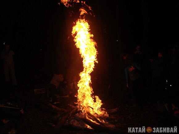 http://katushkin.ru/imgcache2/photo-580x350/f5/2f/072fad27f18c3cee8ab05be8b34a-347131.jpg