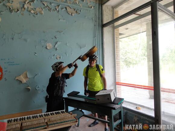 http://katushkin.ru/imgcache2/photo-580x350/f6/4d/1e49ec80dae950a40ededea8083a-568396.jpg