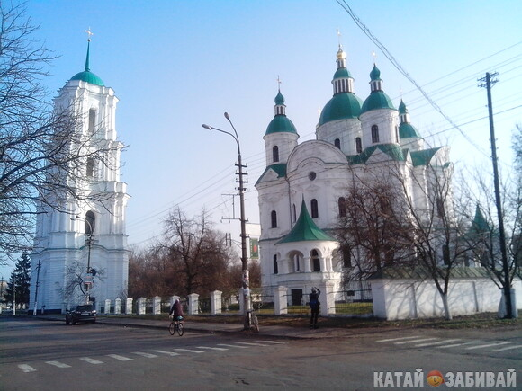 http://katushkin.ru/imgcache2/photo-580x350/f8/24/7d896dd019ebe4b87a0fce7af360-495762.jpg