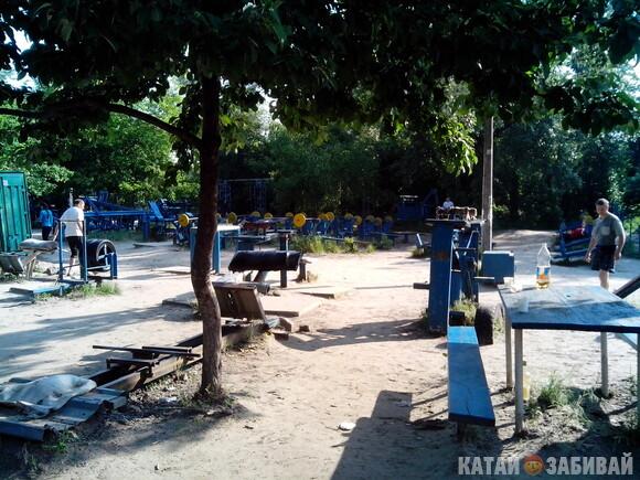 http://katushkin.ru/imgcache2/photo-580x350/f8/63/17db8f56f6ce78f2eaecfb090ca6-265278.jpg