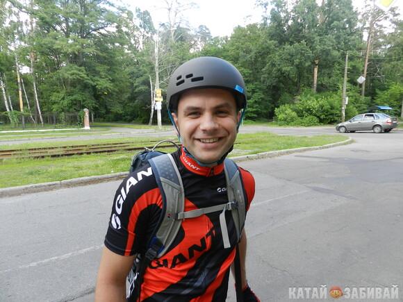 http://katushkin.ru/imgcache2/photo-580x350/f8/70/c3261970f08870feef53581903ee-266601.jpg
