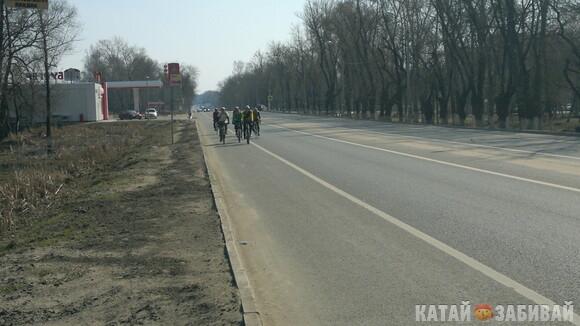 http://katushkin.ru/imgcache2/photo-580x350/fd/00/23cf2eadc13b36964cc0b9f11ab9-527250.jpg