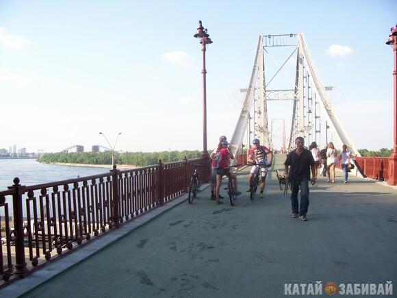 http://katushkin.ru/imgcache2/photo-580x350/fd/49/4f3503c8b5fe8a96954be57c36b0-252766.jpg