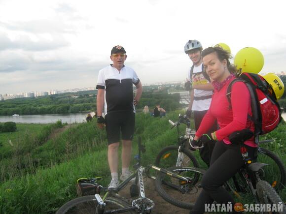 http://katushkin.ru/imgcache2/photo-580x350/ff/69/a01657831fb1dcd774367fff52d6-551213.jpg