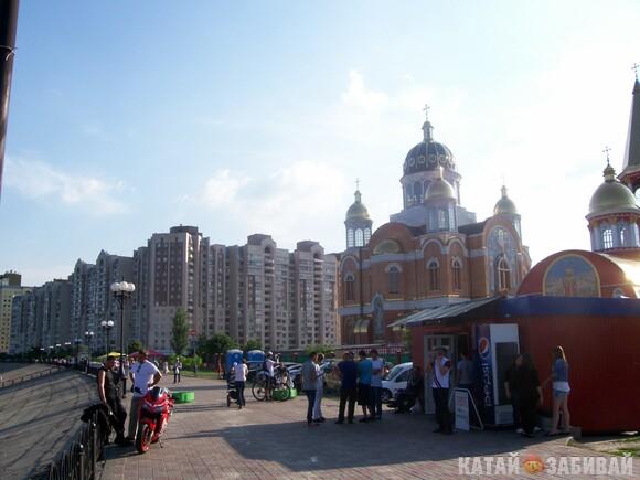 http://katushkin.ru/imgcache2/photo-580x350/ff/6e/bb909b3d9eafb244b87db345e68b-252764.jpg