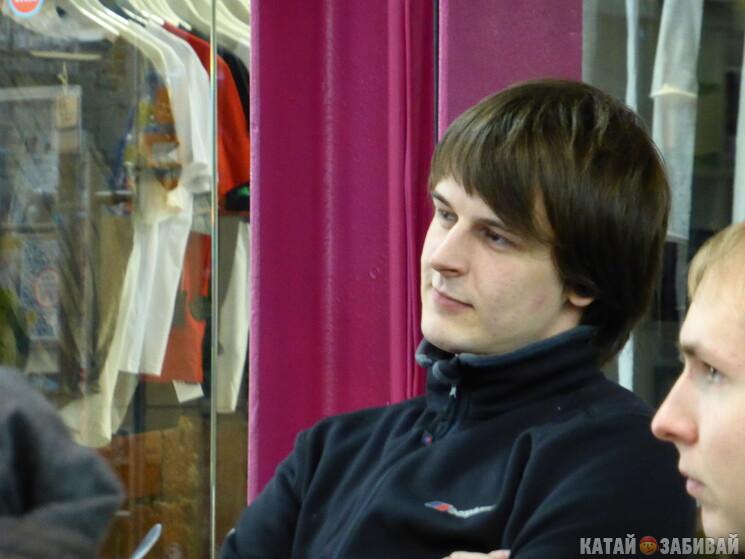 http://katushkin.ru/imgcache2/photo-745x450/1b/98/2f748b424a3ff3ad9ed63deaf398-393028.jpg