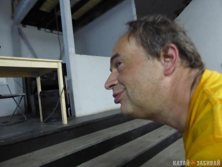 http://katushkin.ru/imgcache2/photo-745x450/26/0d/7cf535fca20ec6789efd16939bb9-403427.jpg