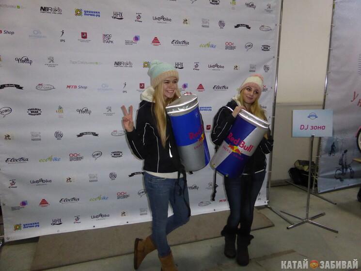 http://katushkin.ru/imgcache2/photo-745x450/2a/1c/4e7fac5c3766533f72d63b28972a-360277.jpg