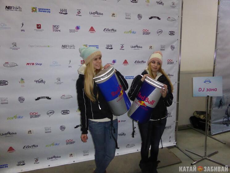 http://katushkin.ru/imgcache2/photo-745x450/64/0f/8b5bbc14e1f47fcaed4353c192df-360273.jpg