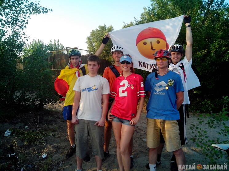 http://katushkin.ru/imgcache2/photo-745x450/ad/a7/edb70cd40e3b4b5bd50779d9d637-253741.jpg