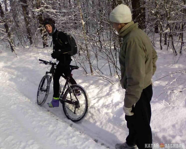 http://katushkin.ru/imgcache2/photo-745x450/d1/9a/1abbaf41e49e665ad158435f1241-215173.jpg