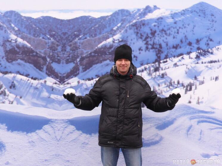 http://katushkin.ru/imgcache2/photo-745x450/e8/1c/296918c62ab97e17a29611e86de3-357783.jpg