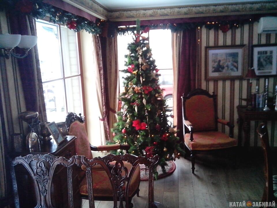http://katushkin.ru/imgcache2/photo-960x600/3b/34/3aa74fabc5bb9839a6008f11de07-500038.jpg