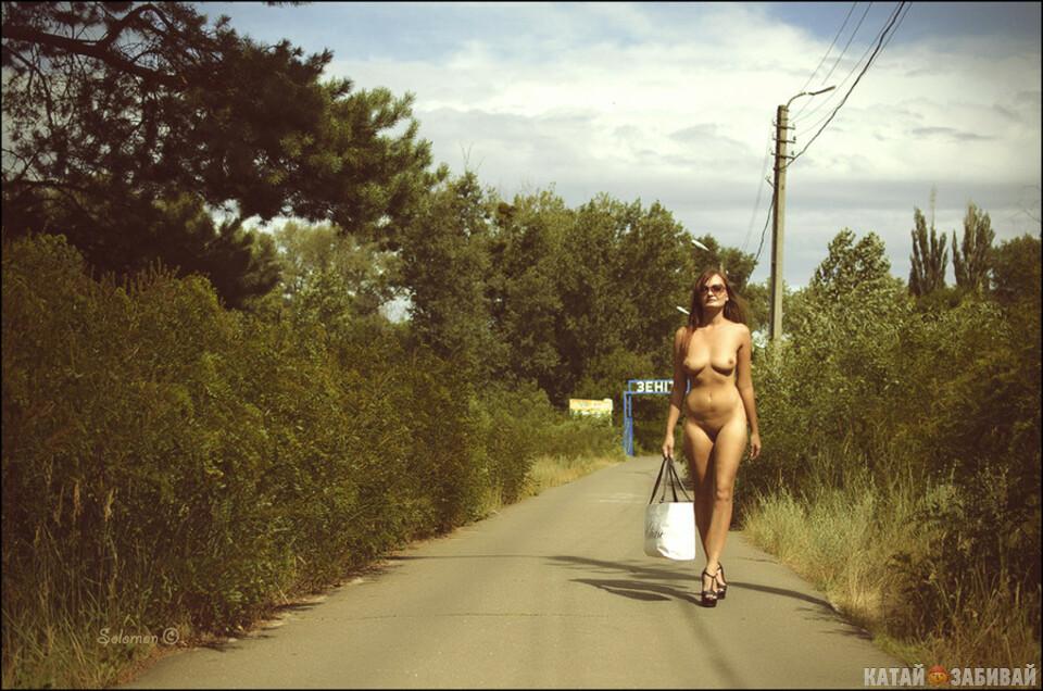 http://katushkin.ru/imgcache2/photo-960x600/9c/ef/542b06893fd4a1e1590c350c5d17-285376.jpg