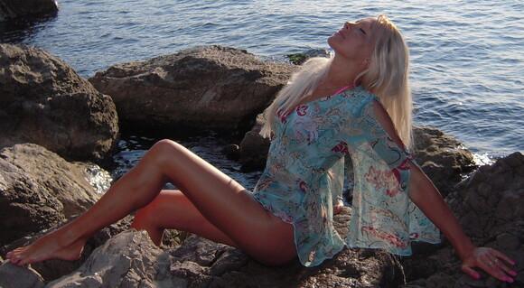 http://katushkin.ru/imgcache2/profile-photo-580x350/01/b5/03b61198bf400b0af485c46e6bb5-107556.jpg