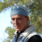 http://katushkin.ru/imgcache2/profile-photo-580x350/9e/df/dff89f1931ba4346cb914181fd11-125465.png