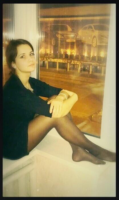 http://katushkin.ru/imgcache2/profile-photo-580x350/dc/08/e5295dbf59b6e893c3ba30ff2c2d-120664.jpg