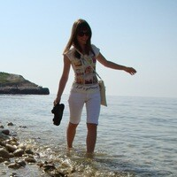 http://katushkin.ru/imgcache2/profile-photo-580x350/e1/12/1fe4b73e178a7aaec3413b628992-129748.jpg