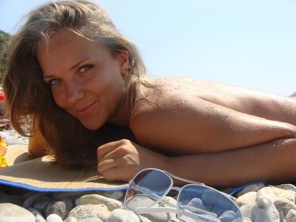 http://katushkin.ru/imgcache2/profile-photo-580x350/e3/9f/82715ad995ad8ee4a7fab498d8bf-137194.jpg
