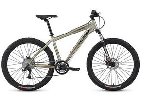 Велосипед Specialized Hardrock Pro Disc