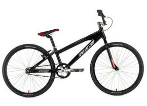 Велосипед Specialized Hemi Pro Cruiser