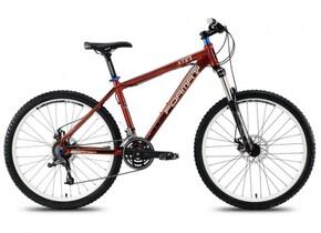 Велосипед format ixo 88 2012