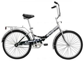Велосипед Orion 2400