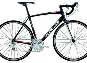 Велосипед Specialized Allez Triple
